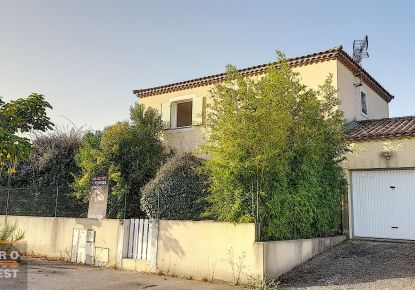 A vendre Maraussan 3440917268 Ag immobilier