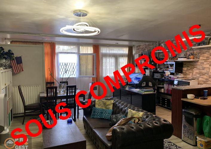 A vendre Montpellier 3440917465 Comptoir de l'immobilier