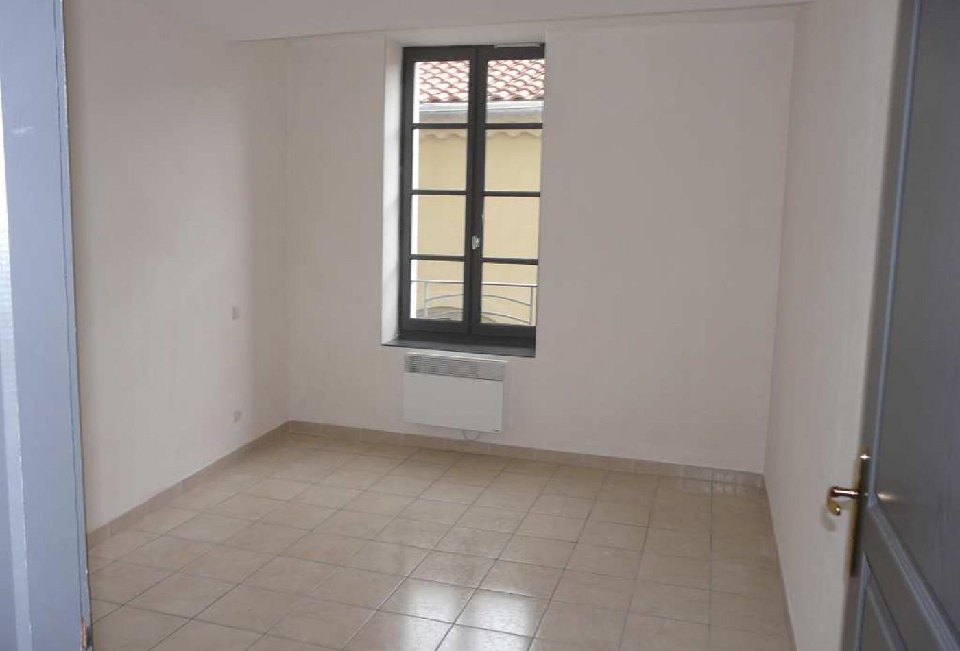 A louer Beziers 34409183 Belon immobilier