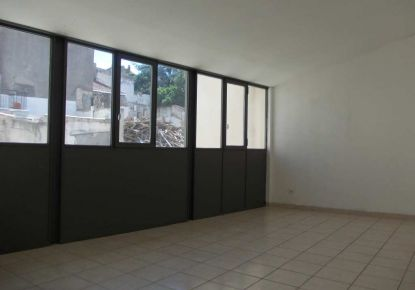 A louer Beziers 34409183 Ag immobilier