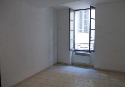 For rent Beziers 34409183 Ag immobilier