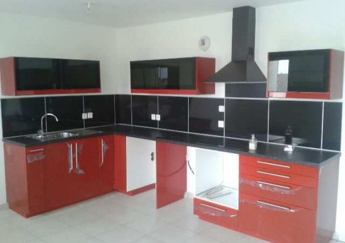 A louer Appartement en r�sidence Castelnau Le Lez   R�f 34409186 - Vends du sud