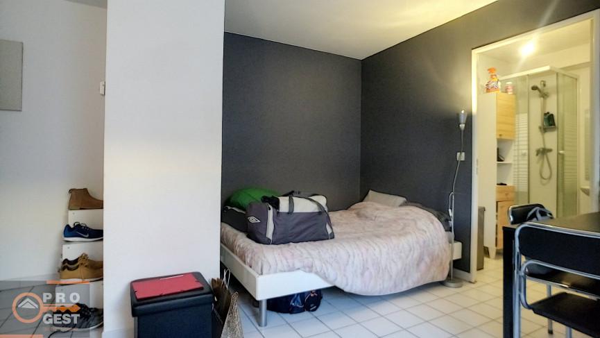 A louer Montpellier 34409203 Progest