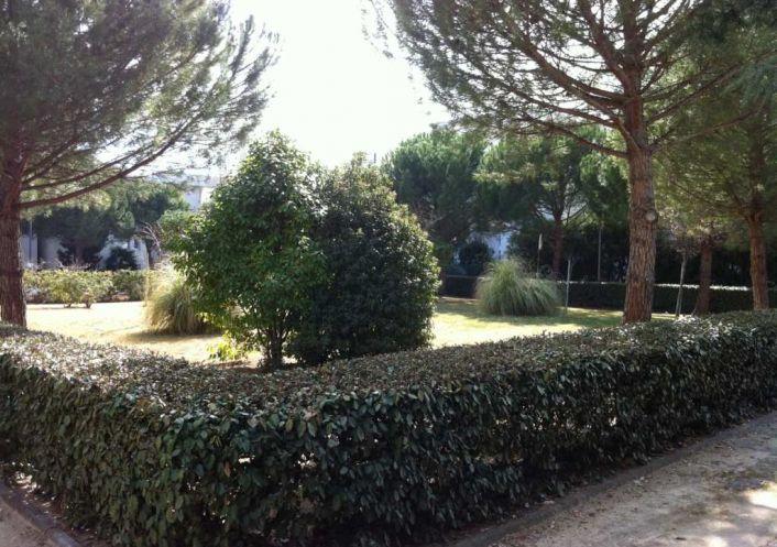 A louer Appartement Montpellier | R�f 34409203 - Vends du sud