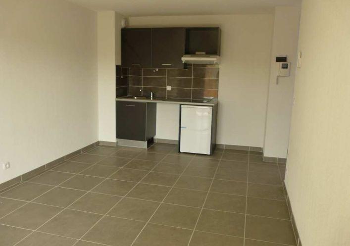 A louer Sauvian 34409219 Belon immobilier