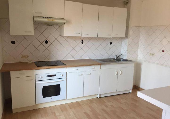 A louer Appartement Beziers   R�f 3440921 - Progest