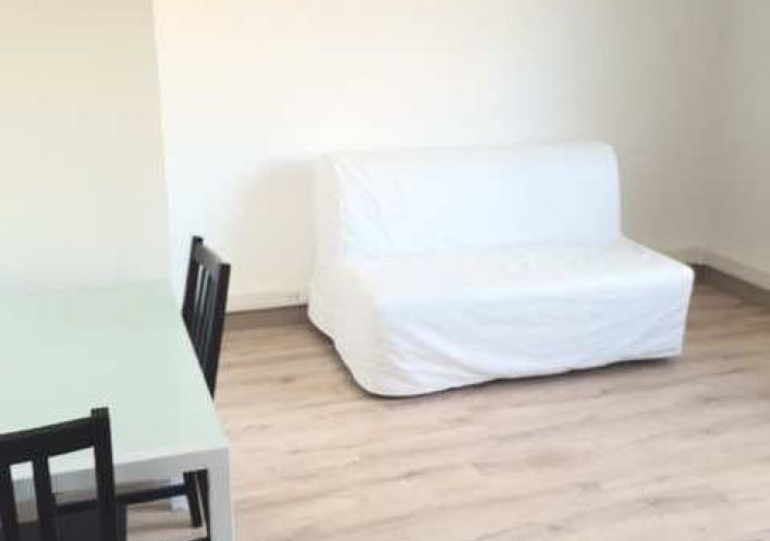 For rent Montpellier 34409249 Belon immobilier