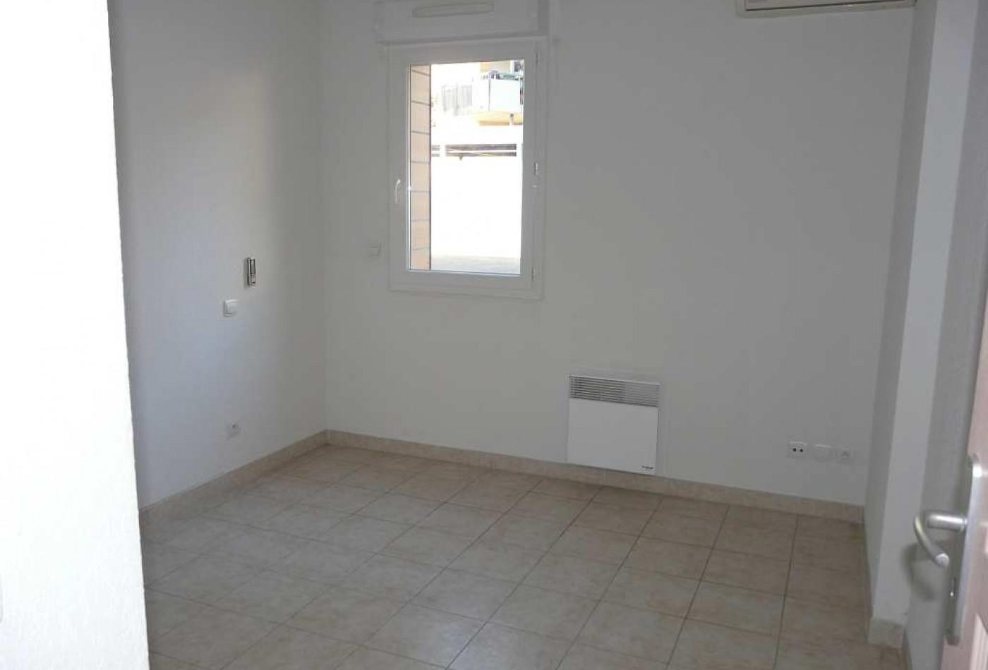 A louer Beziers 34409277 Belon immobilier