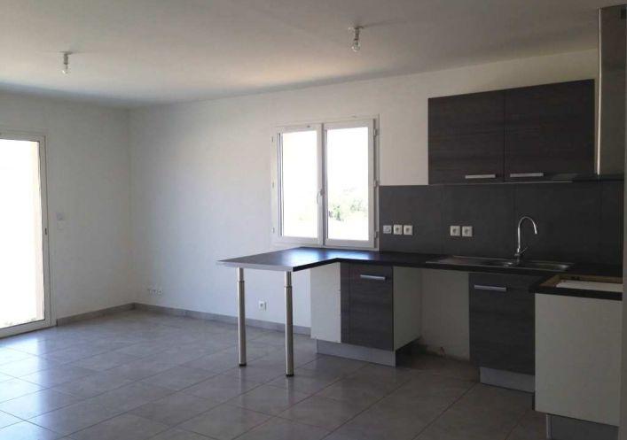 For rent Gigean 34409291 Belon immobilier