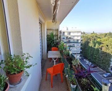 A vendre Montpellier  3440930737 Vends du sud