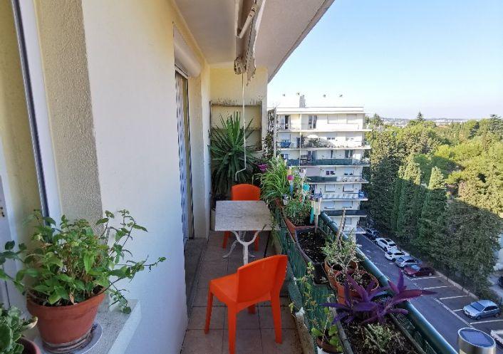 A vendre Montpellier 3440930737 Comptoir de l'immobilier