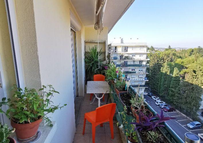 A vendre Montpellier 3440930737 Version immobilier