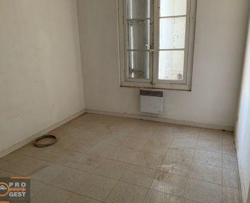 A vendre Montpellier  3440930860 Vends du sud