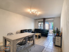 A vendre Montpellier 3440930861 Ag immobilier