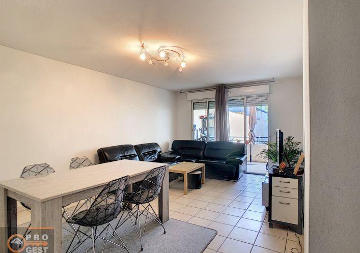 A vendre Montpellier 3440930861 Version immobilier