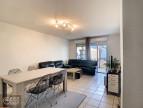 A vendre Montpellier 3440930861 Comptoir de l'immobilier
