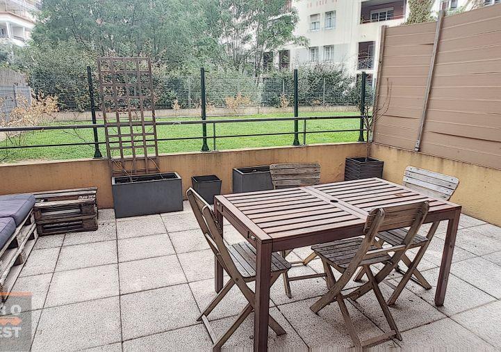 A louer Appartement Montpellier | R�f 3440931105 - Progest