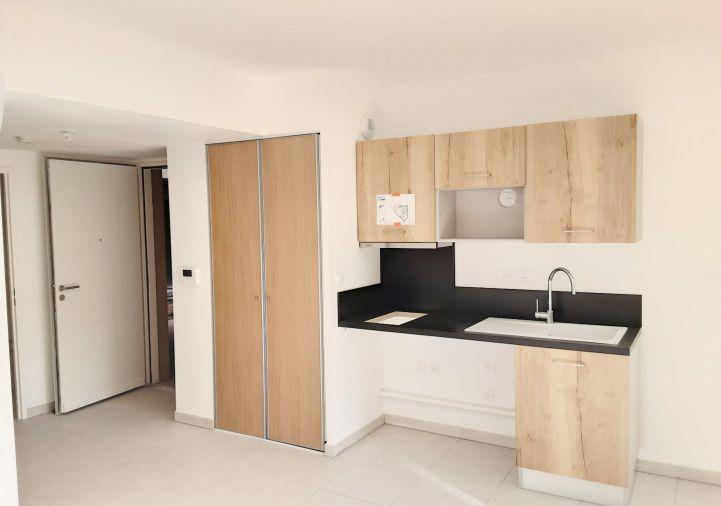 A louer Appartement Beziers | R�f 3440931126 - Progest