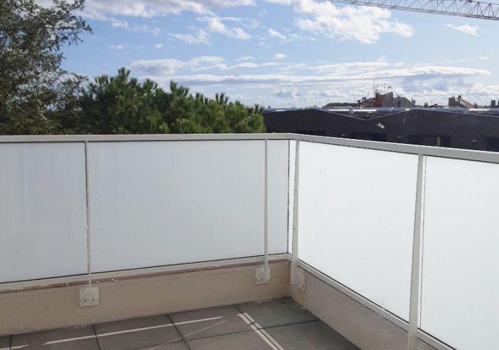 A louer Appartement Beziers | R�f 3440931142 - Progest
