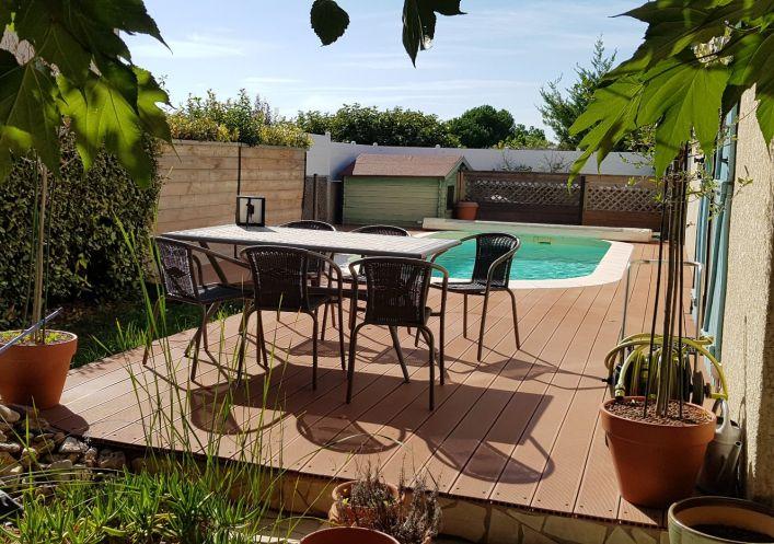 A vendre Thezan Les Beziers 3440931144 Version immobilier