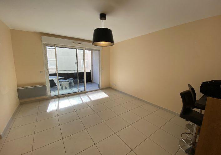 A louer Montpellier 3440931175 Lamalou immobilier