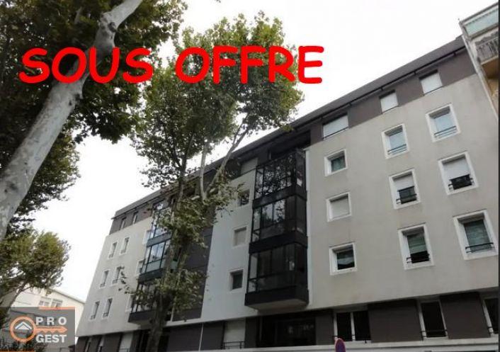 A vendre Montpellier 3440931175 Comptoir de l'immobilier
