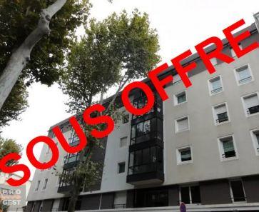 A vendre Montpellier  3440931175 Vends du sud