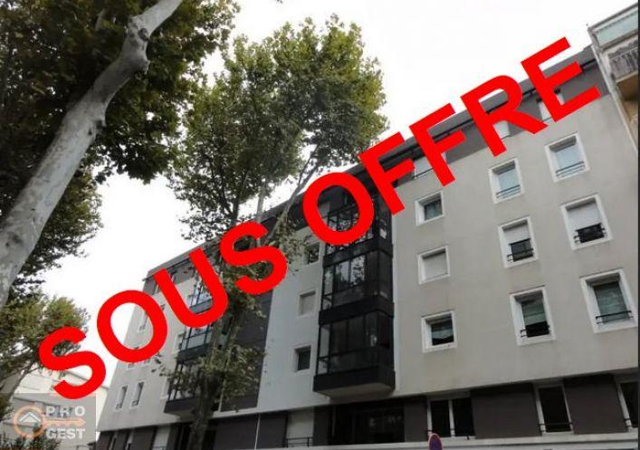 A vendre Montpellier 3440931175 Belon immobilier