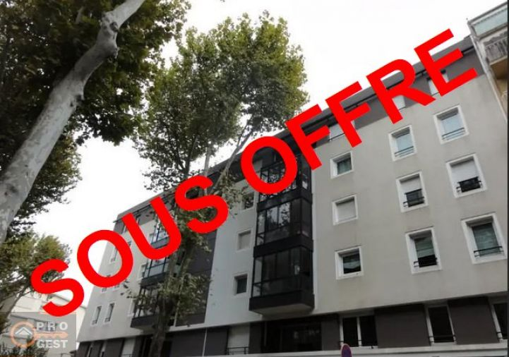 A vendre Montpellier 3440931175 Agence calvet
