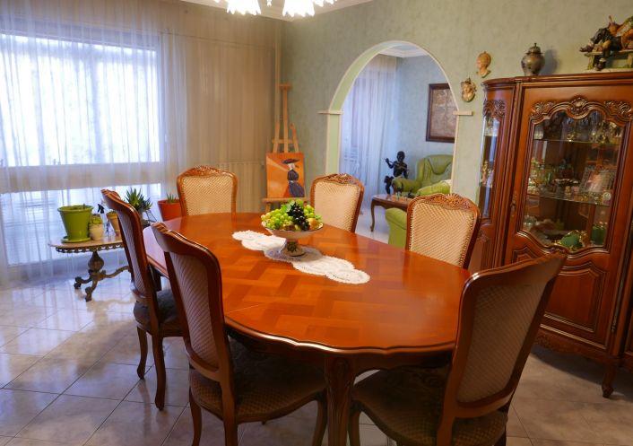 A vendre Montpellier 3440931179 Comptoir de l'immobilier