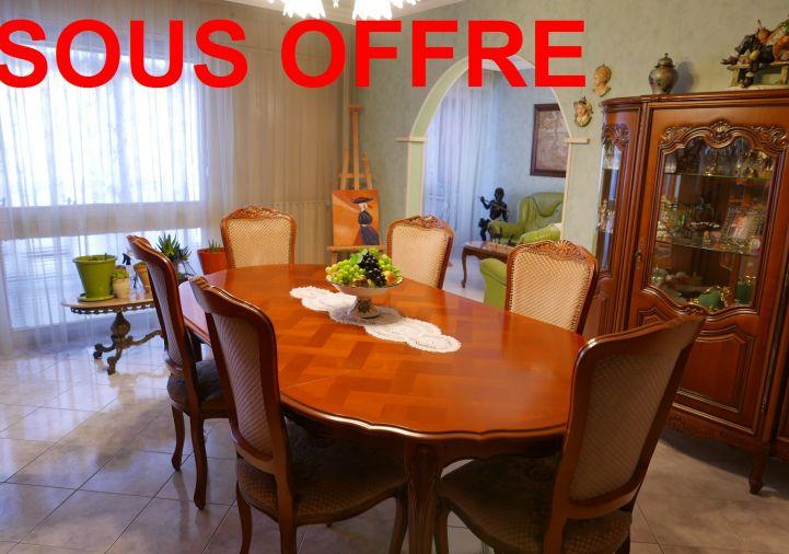 A vendre Montpellier 3440931179 Agence calvet