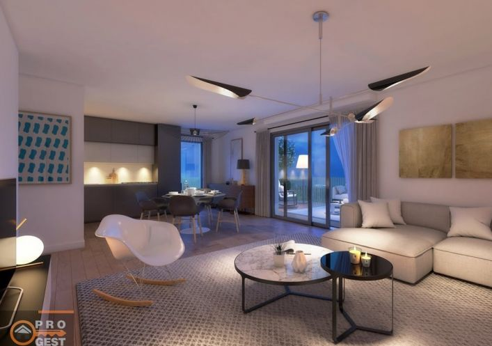 A vendre Montpellier 3440931180 Belon immobilier