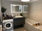 A vendre Montpellier 3440931180 Comptoir de l'immobilier