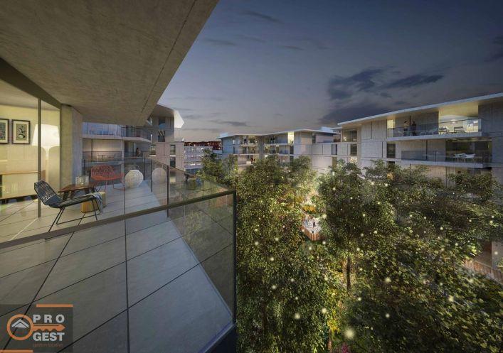 A vendre Montpellier 3440931186 Belon immobilier