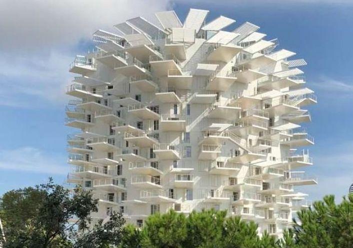 A vendre Montpellier 3440931190 Comptoir de l'immobilier