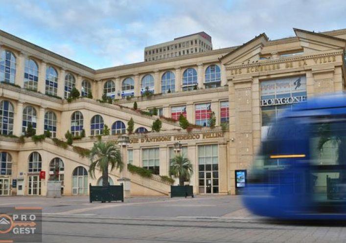 A vendre Montpellier 3440931202 Belon immobilier
