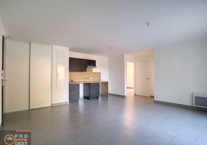 A louer Appartement Serignan   R�f 3440931207 - Progest
