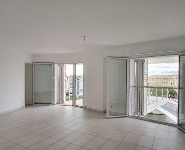 A vendre Montpellier  3440931210 Vends du sud