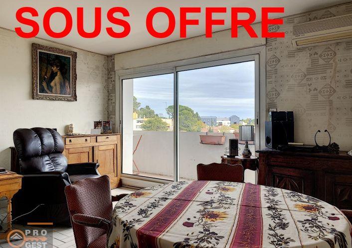 A vendre Montpellier 3440931212 Vends du sud