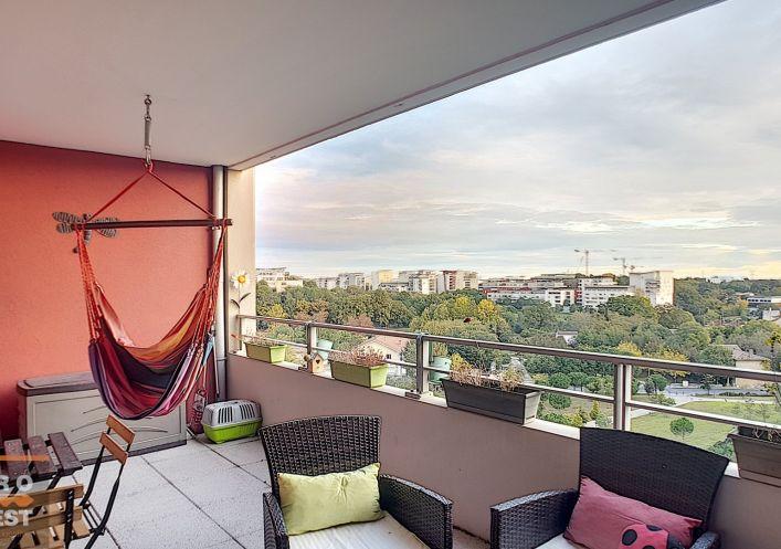 A vendre Montpellier 3440931213 Version immobilier