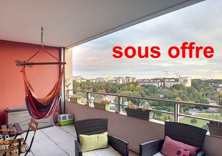 A vendre Montpellier 3440931213 Progest