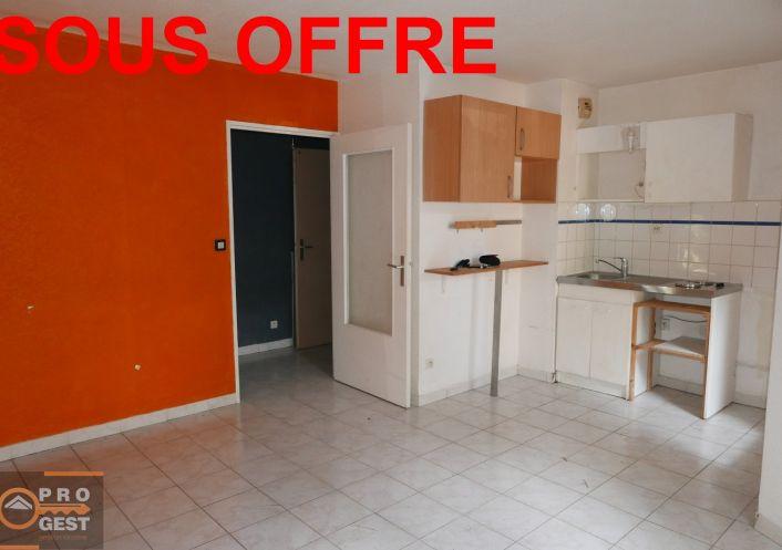 A vendre Montpellier 3440931224 Vends du sud