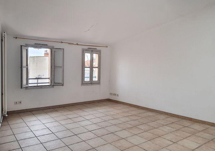 A vendre Beziers 3440931246 Comptoir de l'immobilier