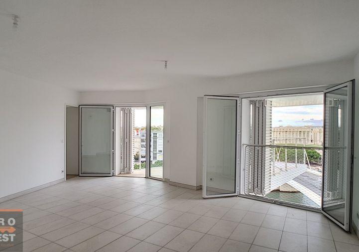 A vendre Montpellier 3440931254 Progest