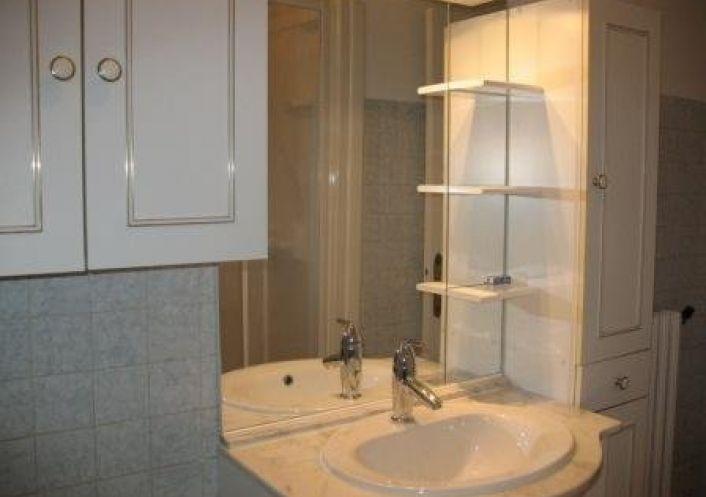 A vendre Beziers 3440931261 Comptoir de l'immobilier