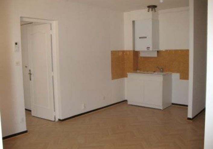 A vendre Beziers 3440931261 G&c immobilier