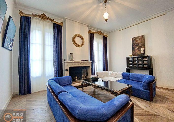 A vendre Castries 3440931264 Belon immobilier