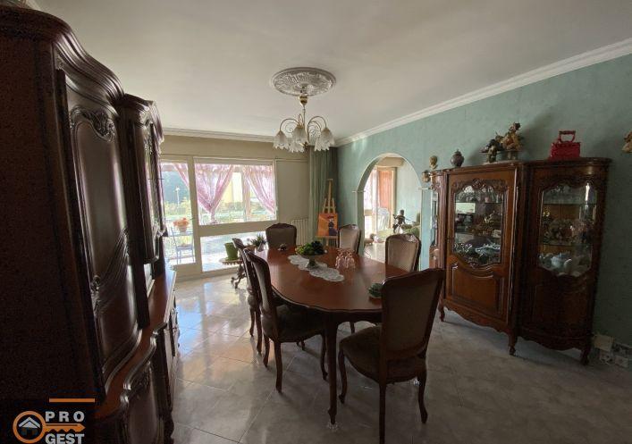 A vendre Montpellier 3440931281 Belon immobilier