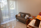 A vendre Montpellier 3440931281 Progest