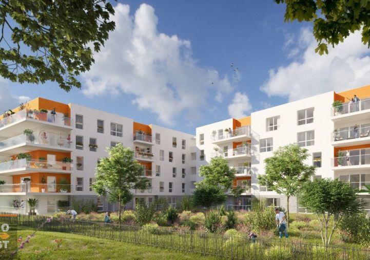 A vendre Montpellier 3440931288 Progest